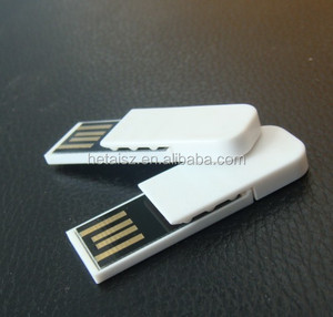 corporate giveaways usb flash drive paper clip
