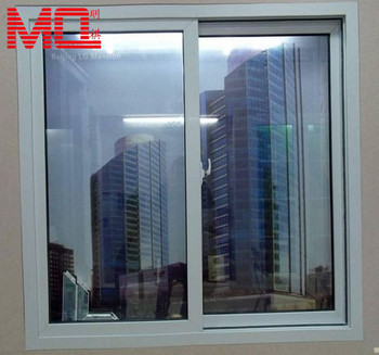 Decorating sliding glass reception window : Office Sliding Window. Sliding Glass Reception Windows Google ...