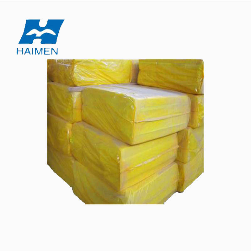 wall blanket fiberglass insulation specs ceiling tiles dangerous