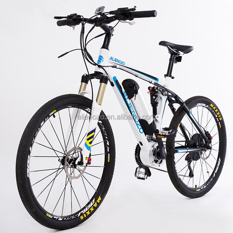 26 leichte pendeln e fahrrad beste elektro bike f r. Black Bedroom Furniture Sets. Home Design Ideas