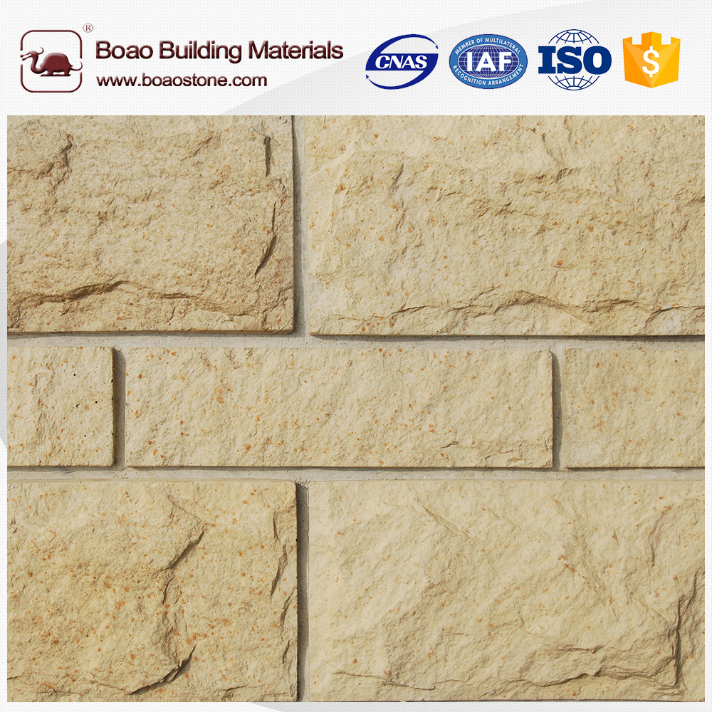 Stone Cladding In Bangalore, Stone Cladding In Bangalore Suppliers ...