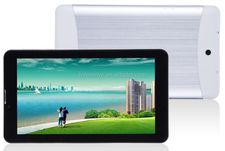 The Best 7 Inch Tablet Pc Wallpaper: 2016 Best Products 7 Inch Tablet Pc Mtk6572 Dual Core