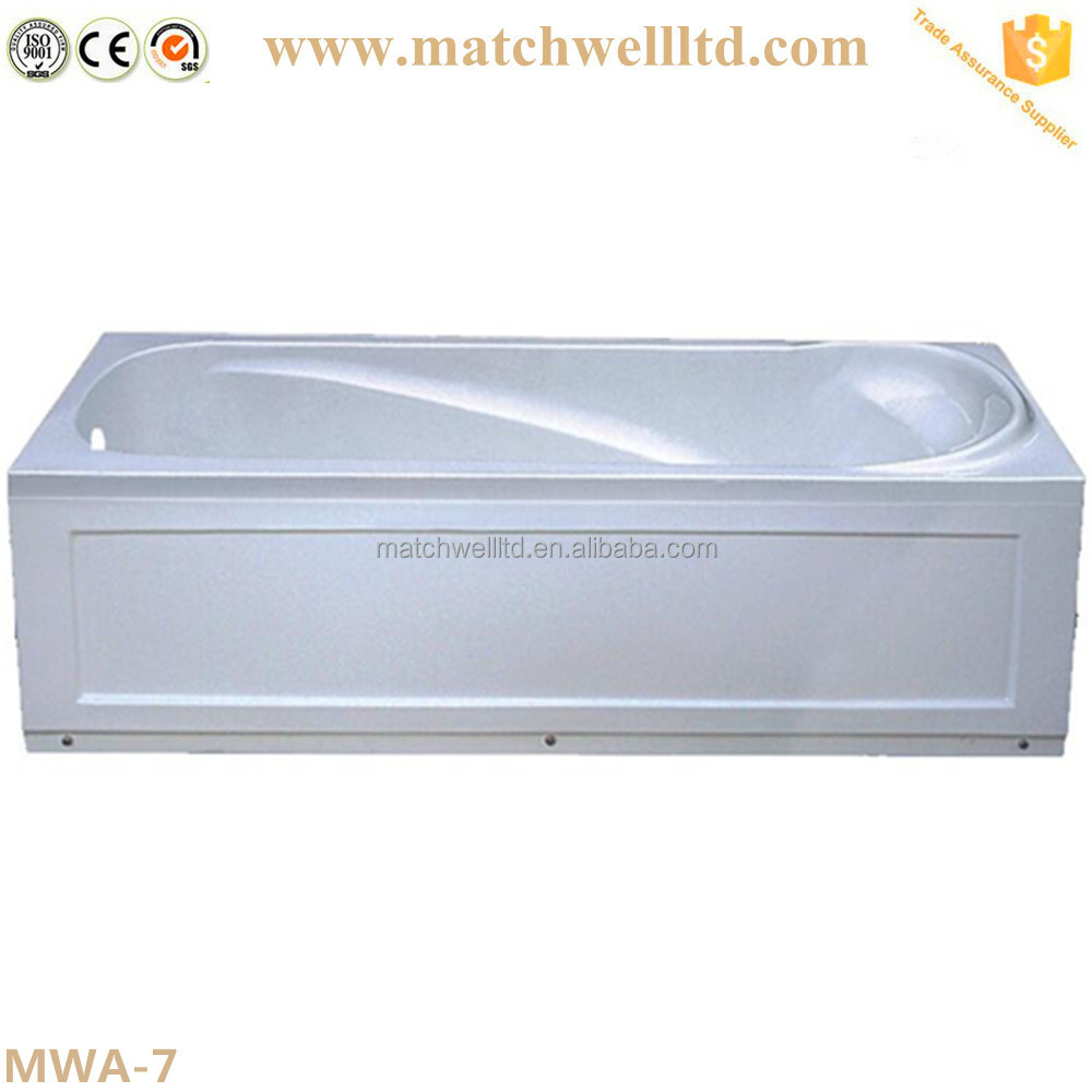 Fiberglass Bathtub. Large Size Of Bathtub Repair For Fantastic ...