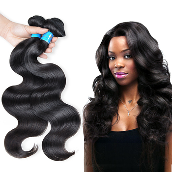 KBL wholesale hair weave distributors,virgin brazilian remy hair body wave,cheap remy human hair weave bundles