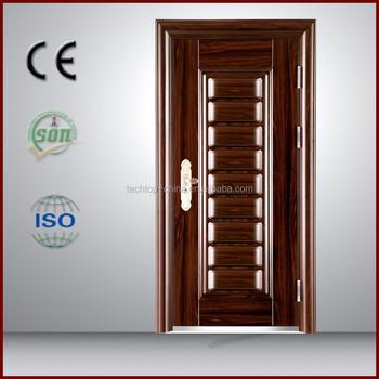 Studio Soundproof Door,ktv Door,sound Insulation For Cinema