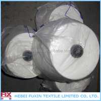 ITALY IMPORTED MACHINA YARN PRODUCTION LINE CE STANDARD RELIANCE POLYESTER HIGH TENACITY FDY FILAMENT TC YARN