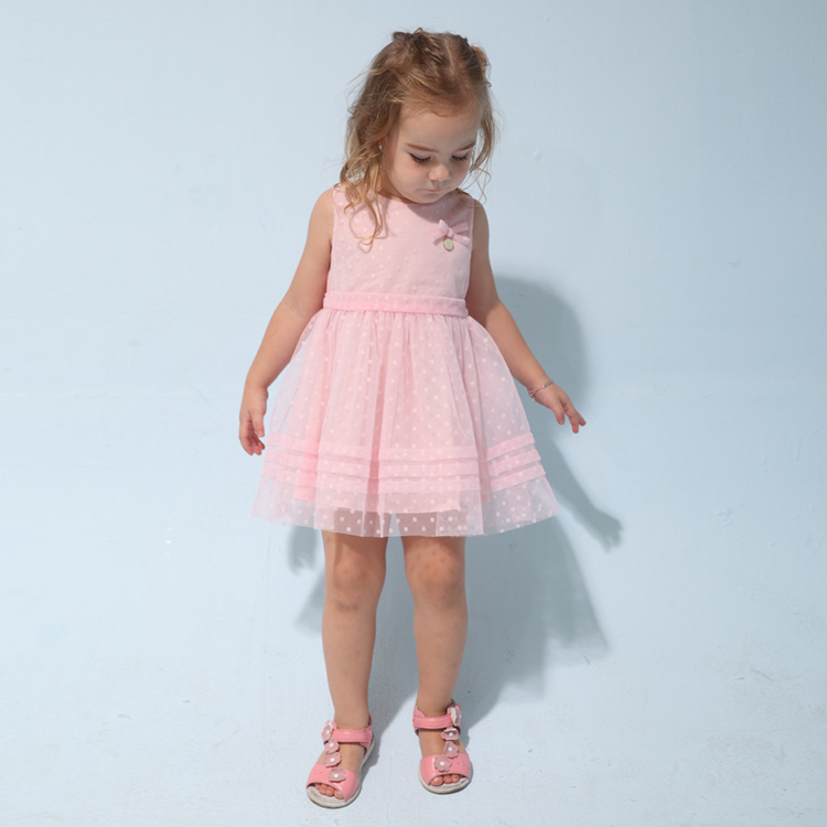 f14548acd7470 مصادر شركات تصنيع الطفل فساتين البنات والطفل فساتين البنات في Alibaba.com