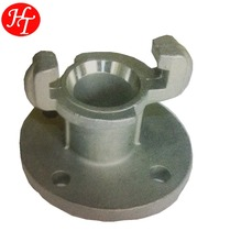 Flange Cleat Camlock Coupling electrical connector ofFlange Cleat Camlock Coupling