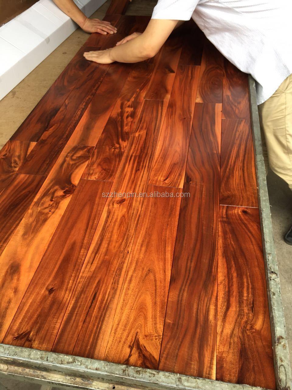 anti acacia ejjnnylpvqhe hardwood floors wood product flooring solid china scratch
