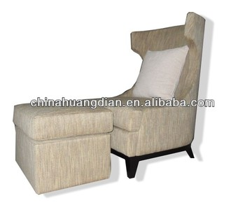 Foot Massage Sofa Chair Hdl053 Buy Foot Massage Sofa Chair Living Room Chai