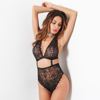 0e9f29744389 B33692a 2017 Real Picture Mature Women Cheap Lace Sheer Lingerie ...