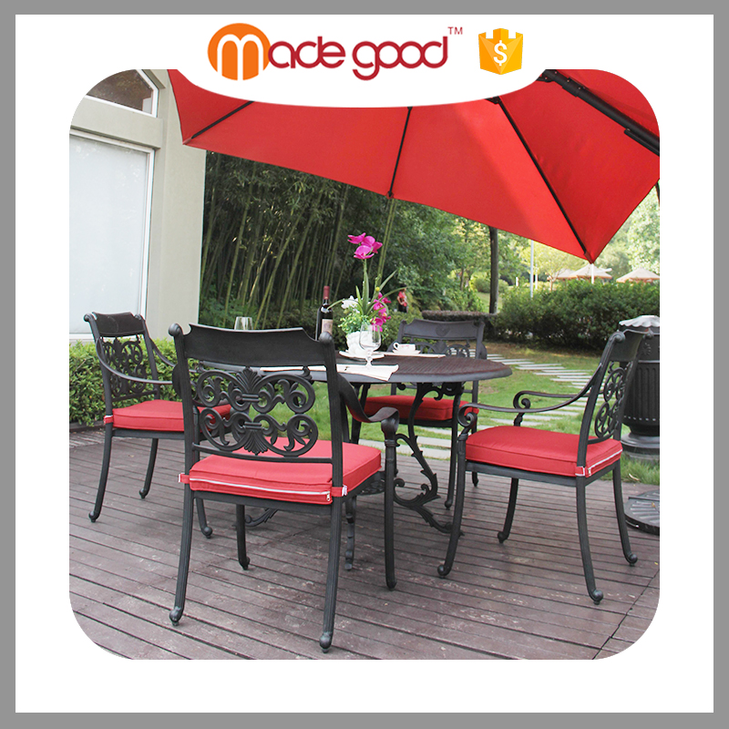 Frequently Used Outdoor Patio Furniture Aluminium Best Chair Company   Buy Outdoor  Patio Furniture,Aluminium Chair,Best Chair Company Product On Alibaba.com