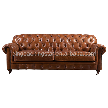 Outstanding Modern Upholstered Leather Chesterfield Sofa Buy Chesterfield Sofa Product On Alibaba Com Gmtry Best Dining Table And Chair Ideas Images Gmtryco