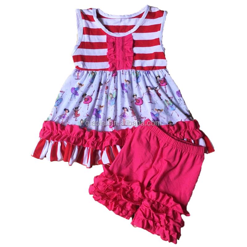 Wholesale Children's Boutique Clothing, Wholesale Children's ...