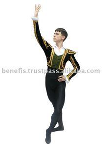 c579c728d Ballet Costume Men, Ballet Costume Men Suppliers and Manufacturers at  Alibaba.com