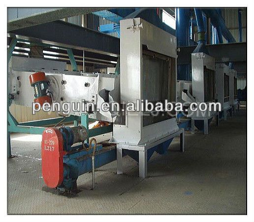 cotton seed cake extractor machinery, coconut oil extractor