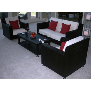 All Weather big lots outdoor furniture