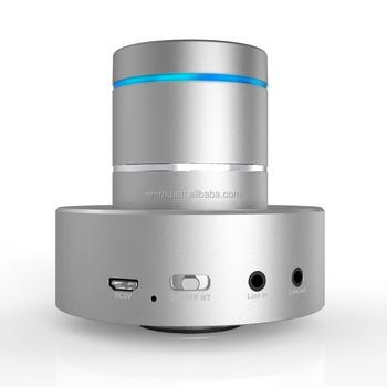 outdoor sonos speakers
