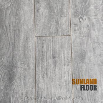 2017 New Big Lots Indoor Outdoor Waterproof Laminate Flooring Buy