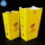 Chinese Manufacturer good price of paper chicken wing boxes