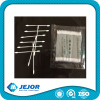 Paper Stick Cotton Bud Type Cotton Swab