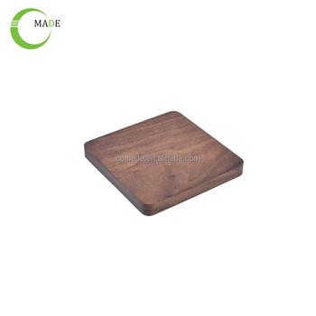 Black Walnut Wood Board /panel Cutting Laser Engraving - Buy 3d Wood  Cutting Board,Custom Wood Cutting Board,Black Walnut Cutting Board Product  on
