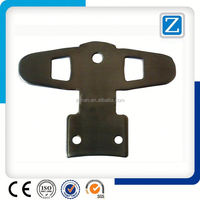 Cheap Oem Auto Metal Stamping Part