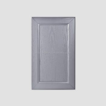 Melamine Lattice Cheap Price Cabinet Door For Kitchen Buy Cabinet