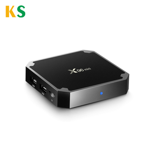 China Mini Hd Player, China Mini Hd Player Manufacturers and