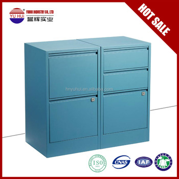 Cheap 2 Drawer Filing Cabinet Colorful File Cabinets Cheap Steel File  Cabinets