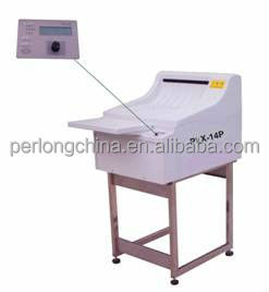 PLX-14P 6L x-ray dental film processor
