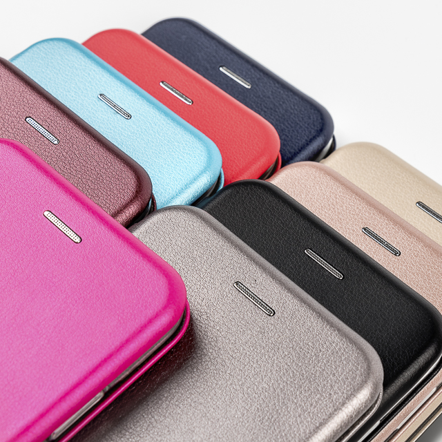 Guangzhou Custom Leather Cell Mobile Phone Case Accessories Cover for iphone 6 7 8 9 10 11