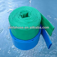 3 inch water pump discharge hose