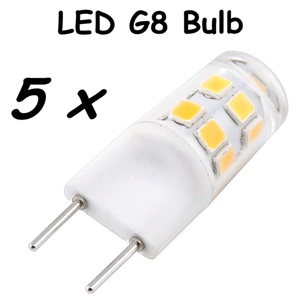 Popular G8 20w Led Buy Cheap G8 20w Led Lots From China G8