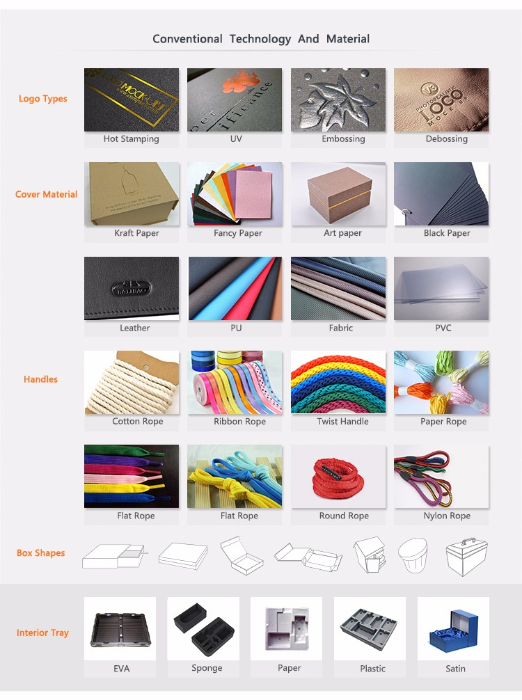 High quality custom printed color tissue paper wrapping wholesale