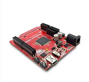 ContempoViews Iteaduino Derivative Arduino MEGA2560 ATMega2560 Pins Board Itead