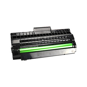 Wholesale Laser Printer Cartridge Toner for Samsung Ml1710 ML1510 ML-1710 toner cartridge