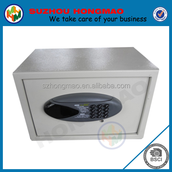 Laptop Security Box Laptop Security Box Suppliers and Manufacturers at Alibaba.com  sc 1 st  Alibaba & Laptop Security Box Laptop Security Box Suppliers and ... Aboutintivar.Com