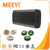 Meeyi Restaurant Wireless Transmitter And Receiver For Waiter Service Call