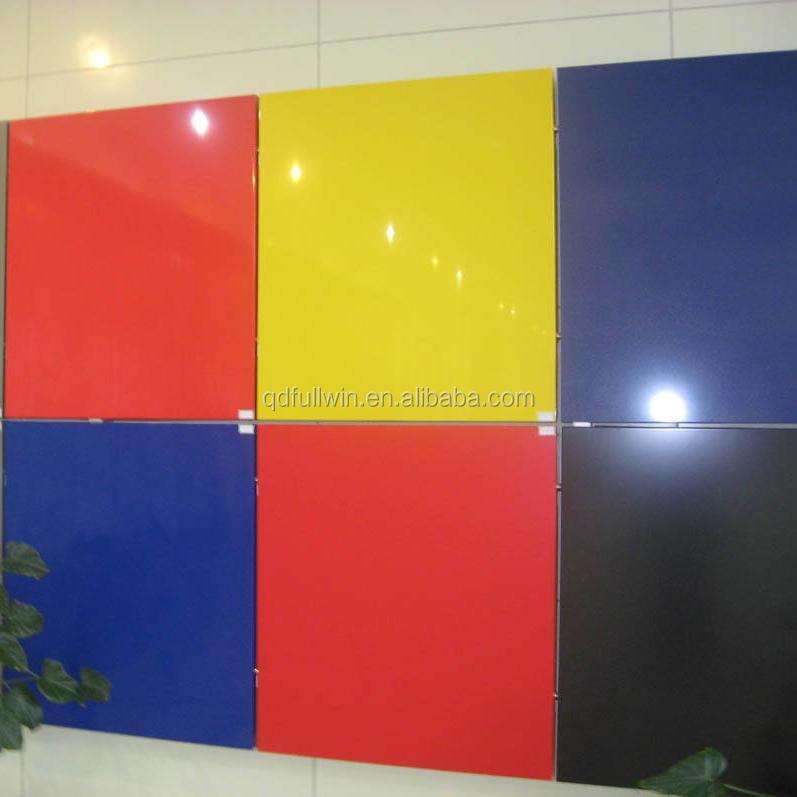 Aluminum Composite Panel Sheet, Aluminum Composite Panel Sheet ...