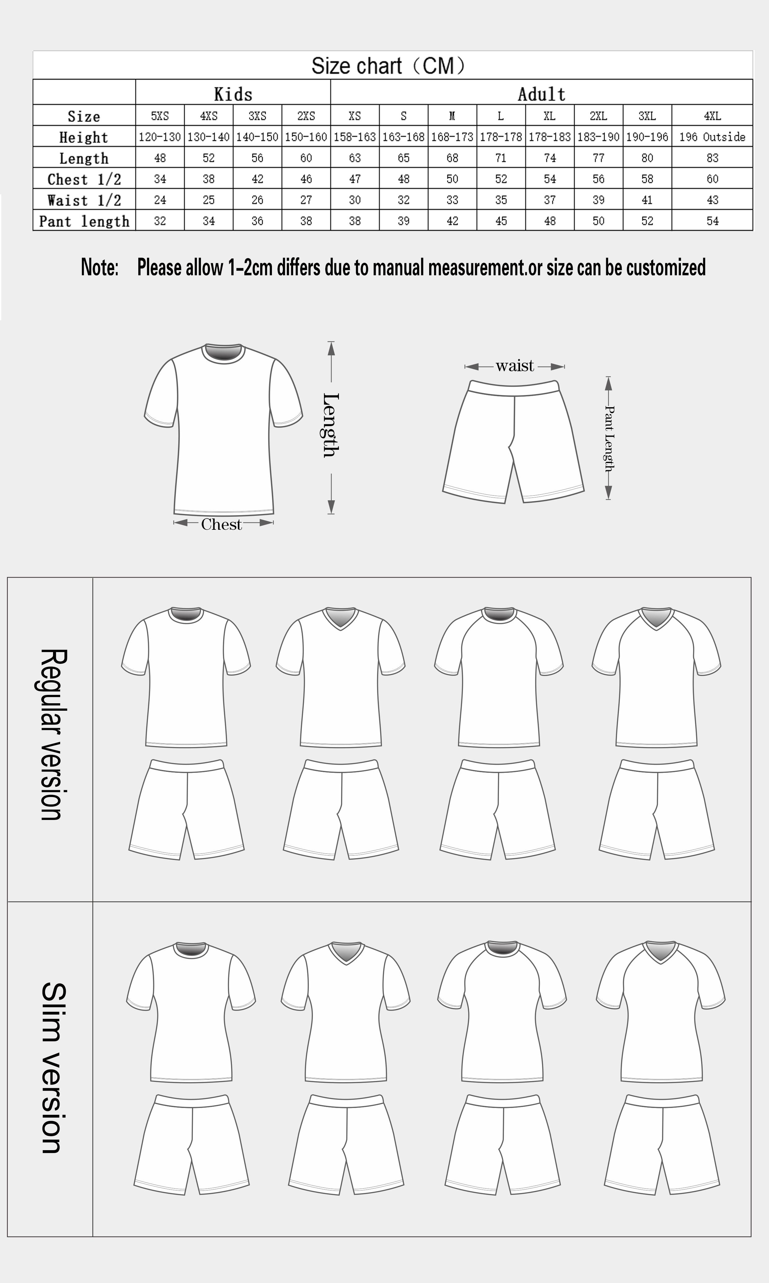לנשימה נמוך Moq מותאם אישית חולצה יצרנית ג 'רזי סט כדורגל סיטונאי כדורגל + ללבוש כדורגל מדים למכירה