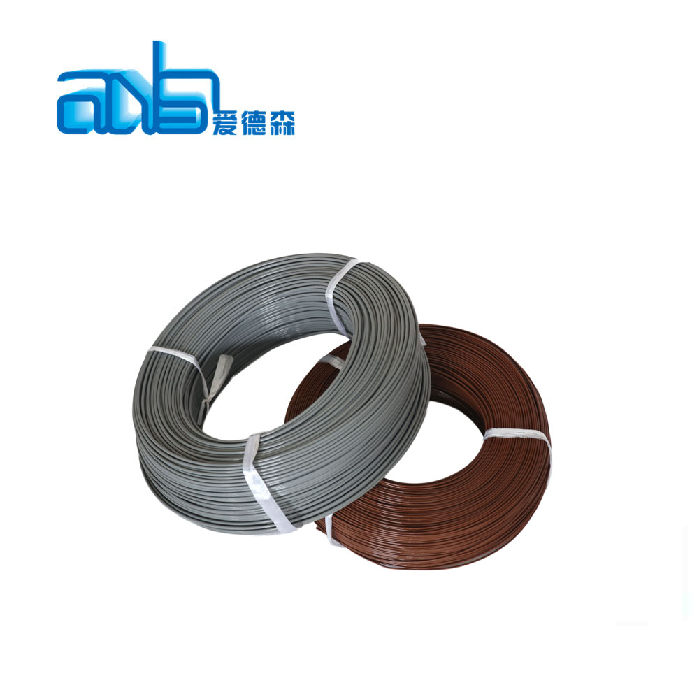 Rvv 300 300v Suppliers And Manufacturers At Wire Buy Power Cablervvp Cable Flexible
