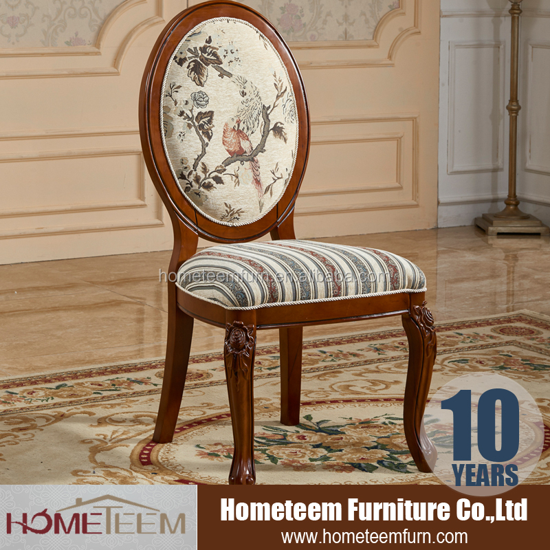Antique Chair Styles Pictures, Antique Chair Styles Pictures Suppliers And  Manufacturers At Alibaba.com