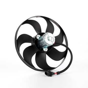 China Wholesale turbo air intake fan