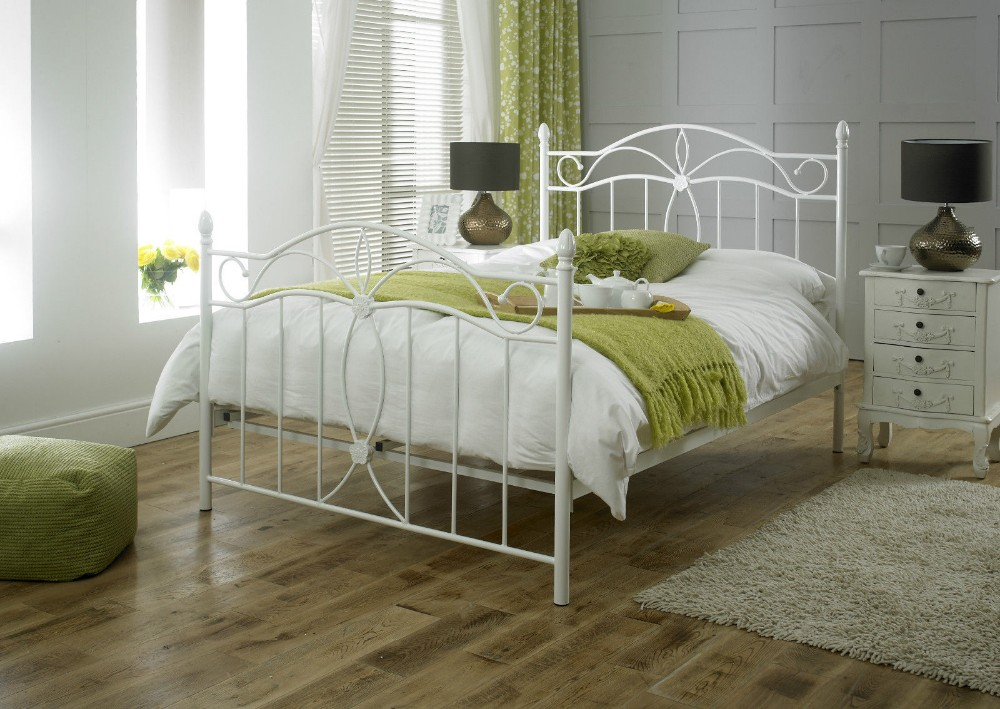 Queen size cheap king size platform bed frame on sale for Cheap king size bed