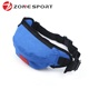 Anti-theft Running Pack Travel Long Waist Bag Money Belt For Sport
