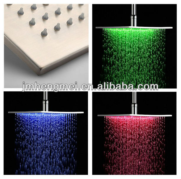 Rain Shower Head Lowes, Rain Shower Head Lowes Suppliers and ...