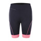 2018 custom design your own cycling shorts running shorts for men
