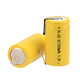 1.2v nicd sc 1300mah rechargeable battery 1.2v nicd kr sc 1300mah battery