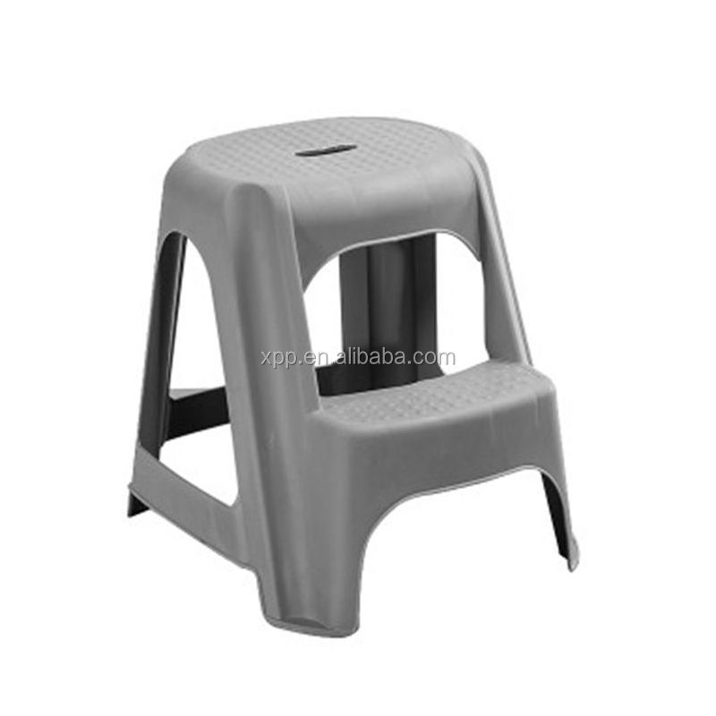 plastic step stool 2 step plastic step stool 2 step suppliers and at alibabacom